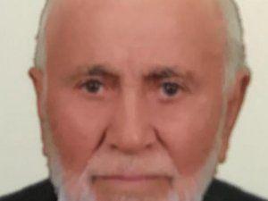 Ali Acaroğlu 82 yaşında