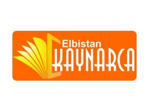 Kahramanmaraş'taki Feci Kazada Ölü Sayısı 2'ye Yükseldi
