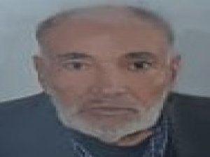 Döney Hacı Türk 88 yaşında