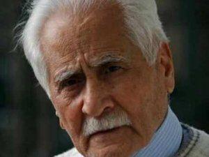 Ünlü şair Bahaettin Karakoç hayatını kaybetti