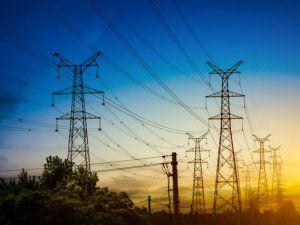 Birçok mahallede elektrik kesintisi yapılacak