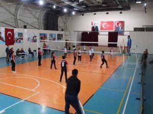'YBO Yuvamız Olsun' projesi kapsamında turnuva düzenleniyor