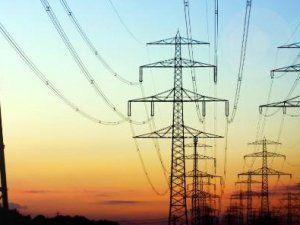 27 Ekim'deki elektrik kesintisi iptal edildi