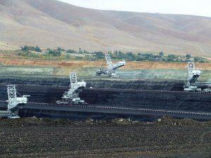 Afşin-Elbistan Termik Santral yatırımı, Cumhurbaşkanlığı 2019 Yılı Programı'nda yer aldı