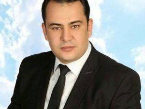 CHP'nin Elbistan Belediye Başkan adayı belli oldu