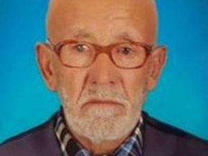 Gazi Demir 90 yaşında