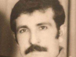 Hacı Mehmet Toraman, 78 yaşında
