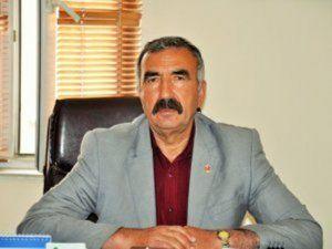 Elbistan'da 'Muhtar Akademisi' açılıyor
