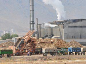 Şekerde kayıt dışı malzemelerin Mutlucan'a geri verildiği iddiası