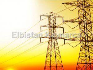 3 saatlik elektrik kesintisi yapılacak