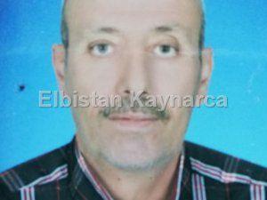 Yakup Pazar 63 yaşında,