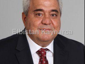 İstiklal Üniversitesi'nin rektörü Prof. Dr. Sami Özgül oldu