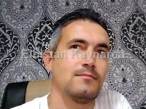 Elbistanlı iş makinesi tamircisi bıçaklı saldırıda hayatını kaybetti