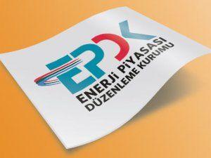 EPDK'dan vatandaşın en çok şikayet ettiği 'dağıtım bedeli' açıklaması