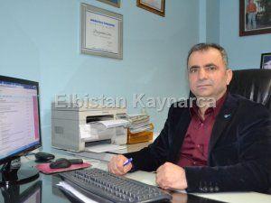 """Çetin: """"Kuraklık sigortası, 15 Şubat'a uzatıldı"""""""