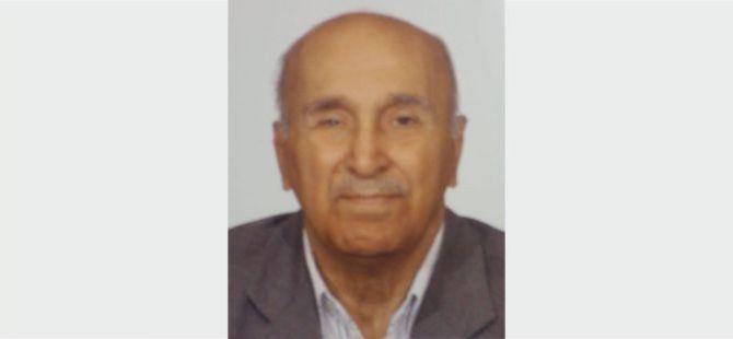 Recep Trabzonlu