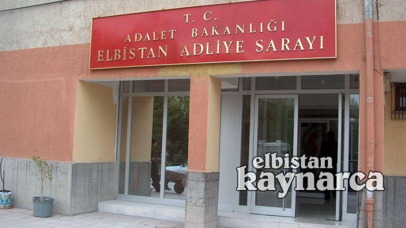 Elbistan Kaynarca