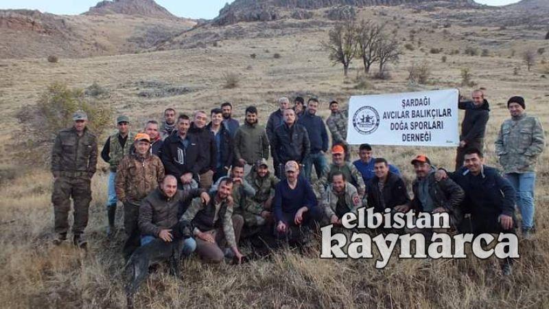 Avcılar, AFAD gönüllüsü oldu