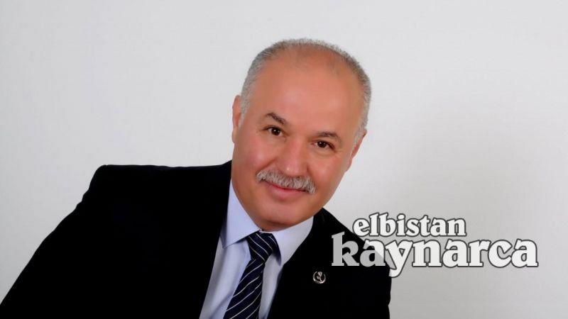 Afşinli siyasetçi, BBP Genel Başkanlığı için adaylığını açıkladı