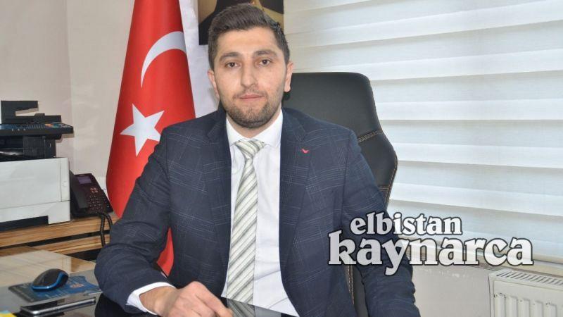 Başkan Gül, göçün nedenlerini ve çözüm önerilerini sıraladı