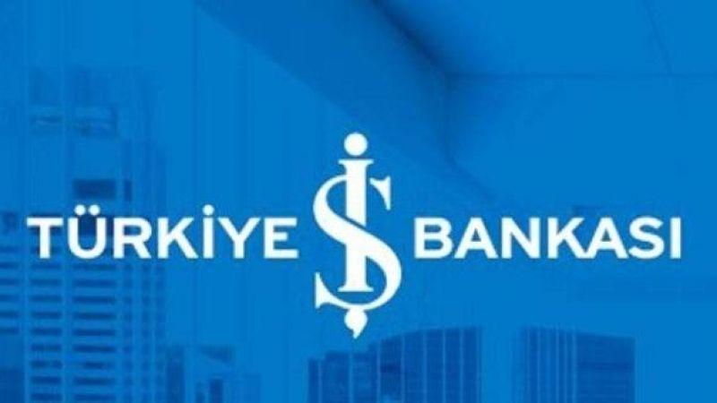 Kamu lojmanlarına İş Bankası'ndan ev kredisi
