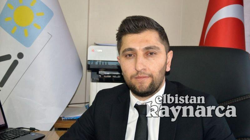 """Başkan Gül: """"Felaketler üzerinden siyaset yapılmamalı"""""""