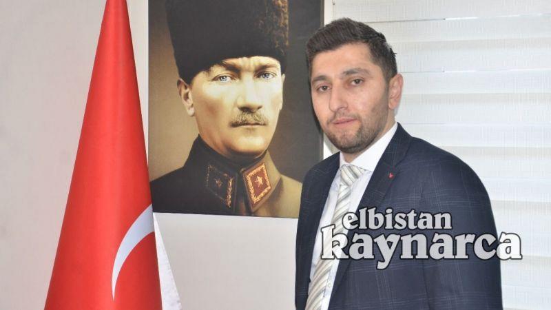 Başkan Gül'den büyükelçi ataması tepkisi