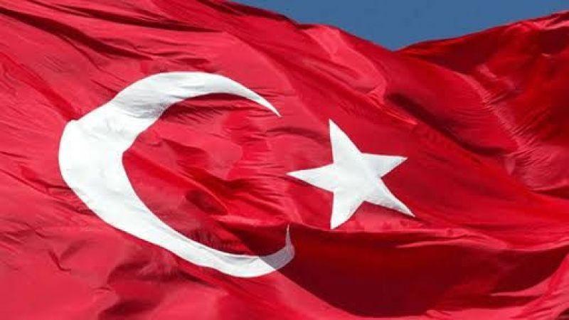 Başkan Gürbüz'den bayrak çağrısı: 'Gün birlik günüdür'