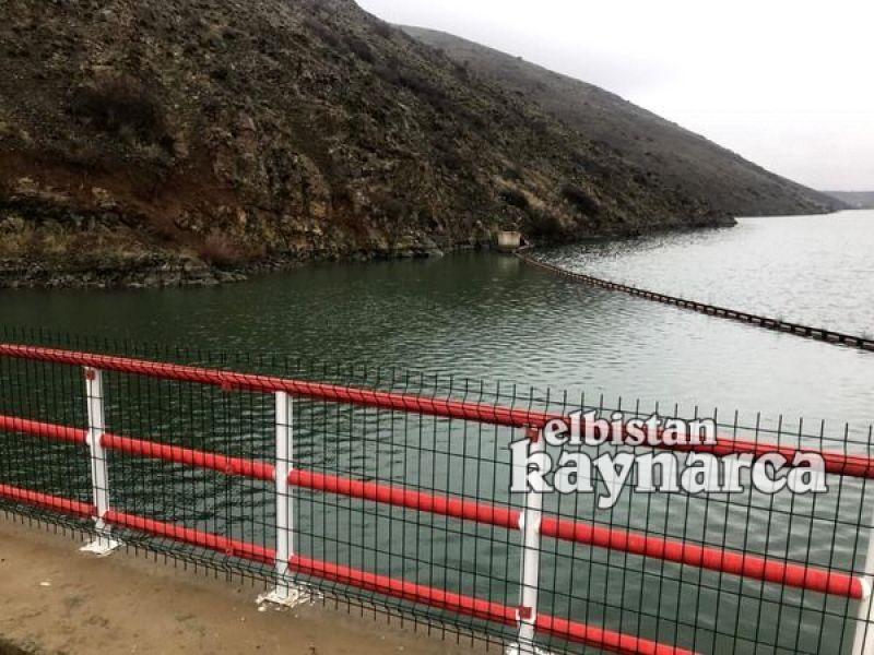 Baraj ve göletlerde kalkan av yasağı, Ceyhan ve Söğütlü'de sürecek
