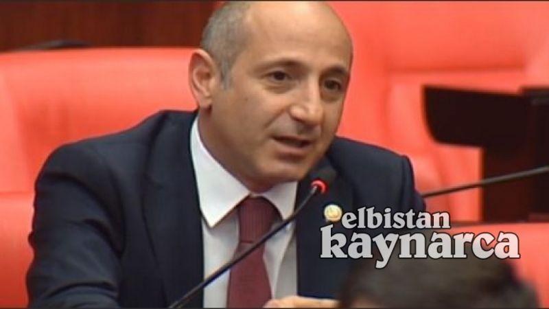 Öztunç, Kılıçdaroğlu'nun A Takımında