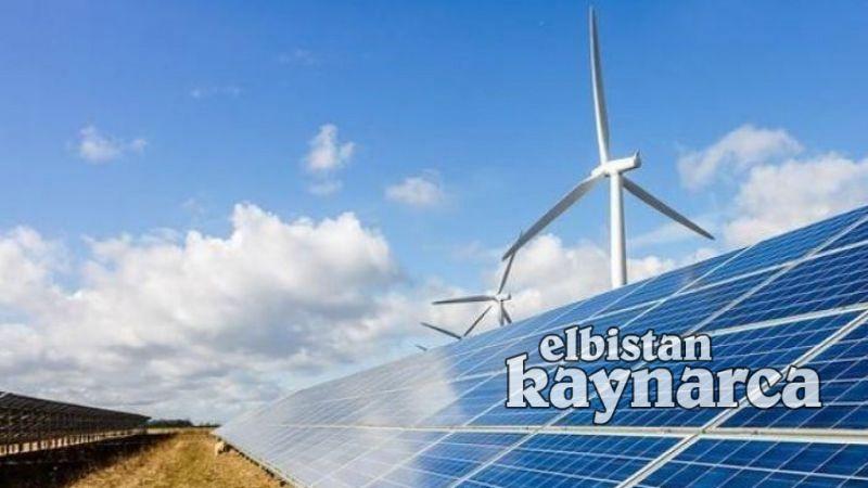 Elbistan HEM'den güneş enerjisi sektörü için özel kurs