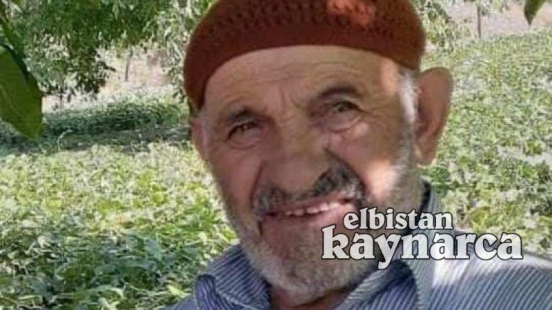 Hurman Çayı'na düşen yaşlı adam hayatını kaybetti