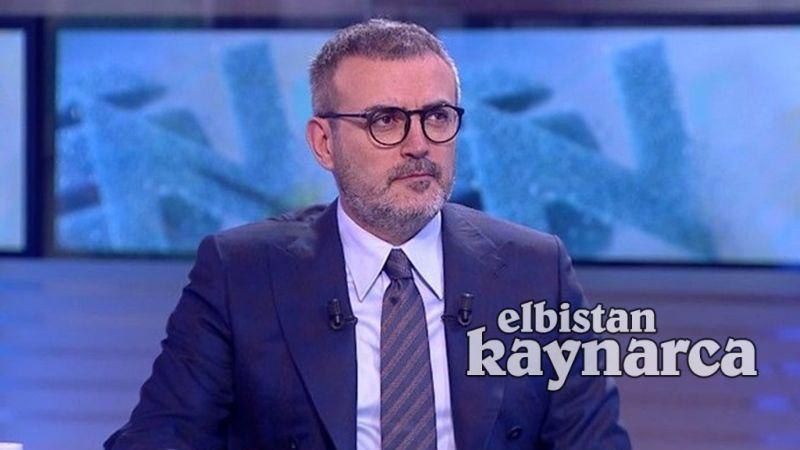 'Kemal Kılıçdaroğlu' ismi bulvardan kaldırılıyor