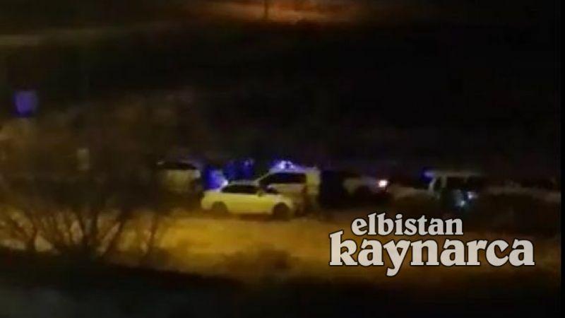 Kavgaya karışan 26 kişiye ceza yağdı
