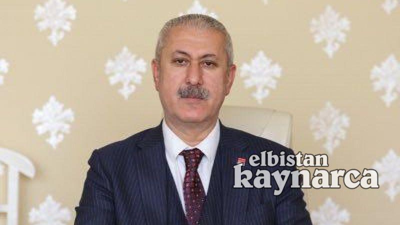 "CHP İl Başkanı Şengül: ""Bu işi talimatla mı yaptınız?"""