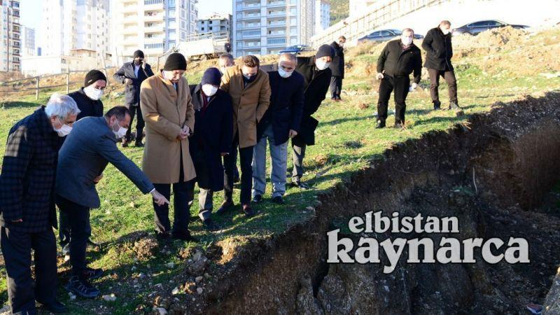 """Kop: """"Gölbaşı-Türkoğlu segmenti 7,4 büyüklüğünde deprem üretebilir"""""""