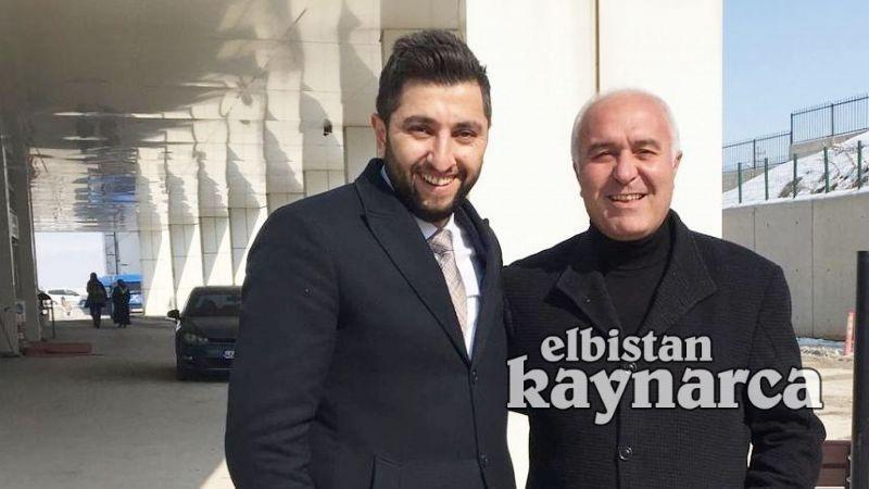 AK Parti ve İYİ Parti'den ortak açıklama