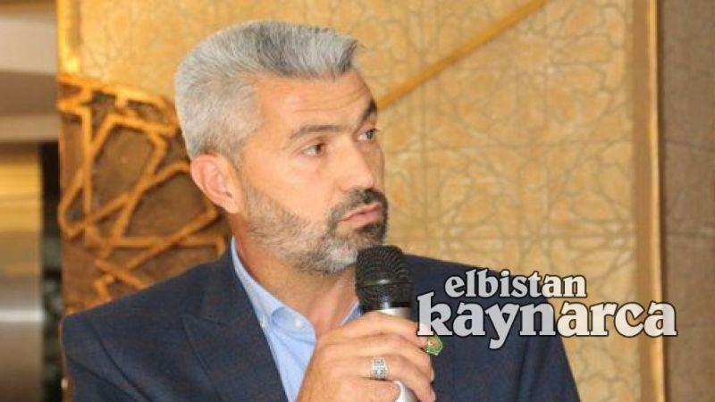 Başkan Kul'dan Çanakkale Zaferi mesajı