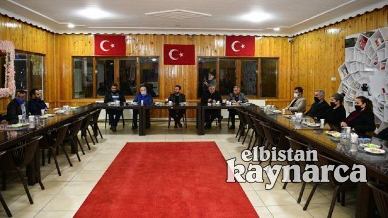 Ahmet Karacabey'de 'alışveriş bayramı' düzenlenecek