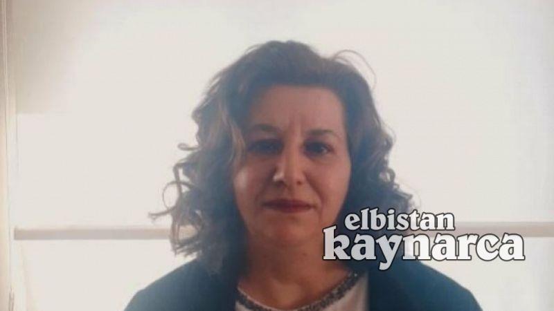 CHP Kadın Kolları'ndan İstanbul Sözleşmesi açıklaması