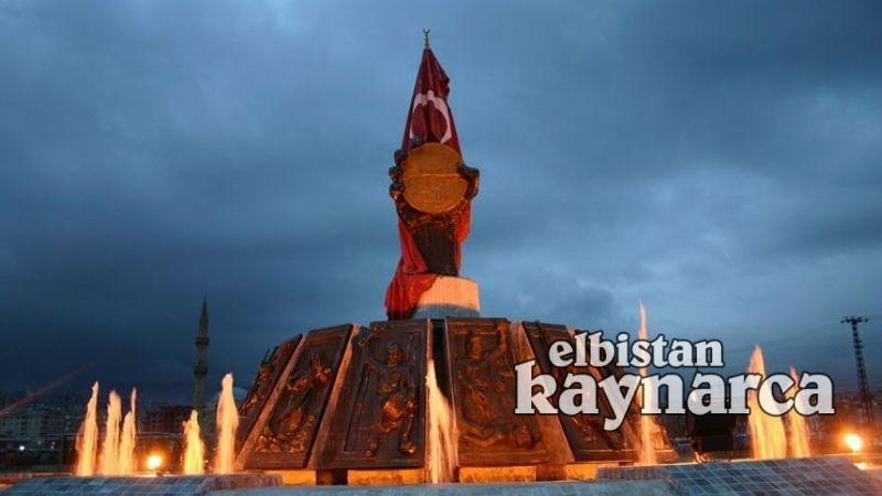 Kahramanmaraş'a salgın sürecinde 569 milyon destek