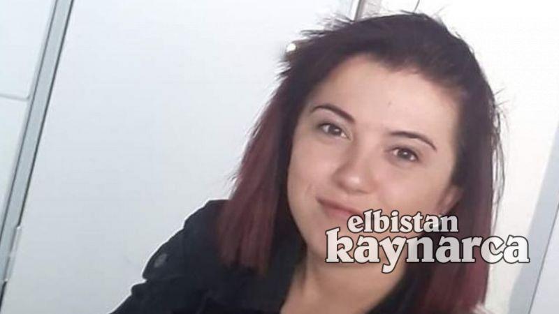 Kayıp genç kız 1 ay sonra bulundu