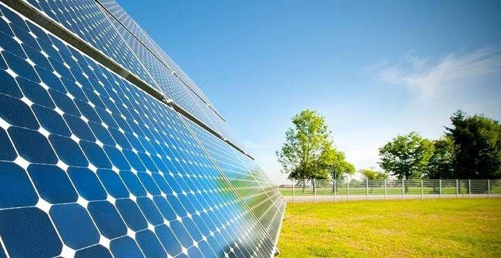 10 megavatlık güneş enerjisi kapasitesinin kazananı belli oldu