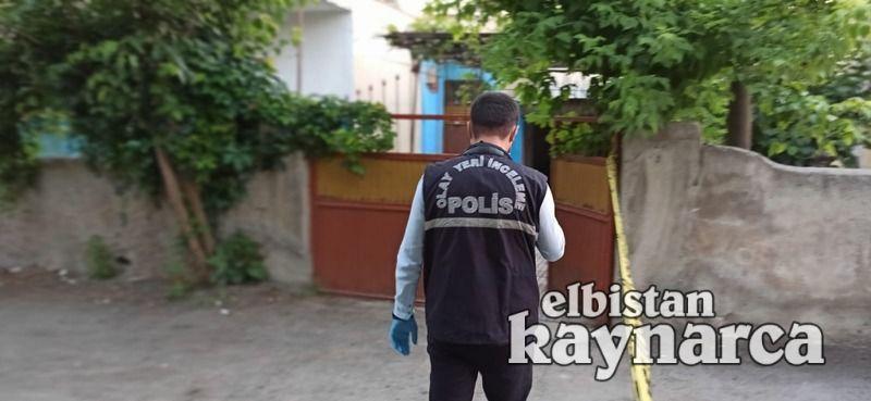 Pompalı tüfekli saldırıda 2'si çocuk 5 kişi yaralandı