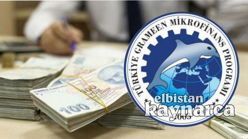 Mikrokredi, 18.yıl dönümünü kutluyor