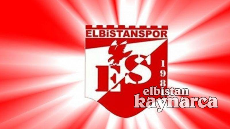 Elbistanspor, Viranşehir'den eli boş döndü