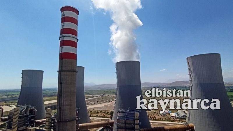 Taşıma kömür dev santralin 'dişinin kovuğuna' yetmedi