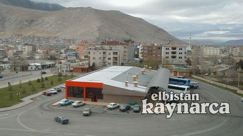 Otogar, köy garajına dönüştürülüyor