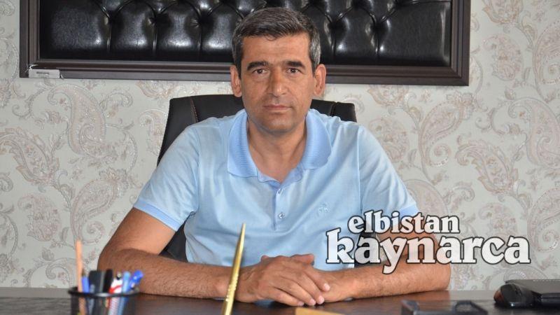 Yavuz Selim MTAL'de Yiyecek İçecek Hizmetleri bölümü açıldı