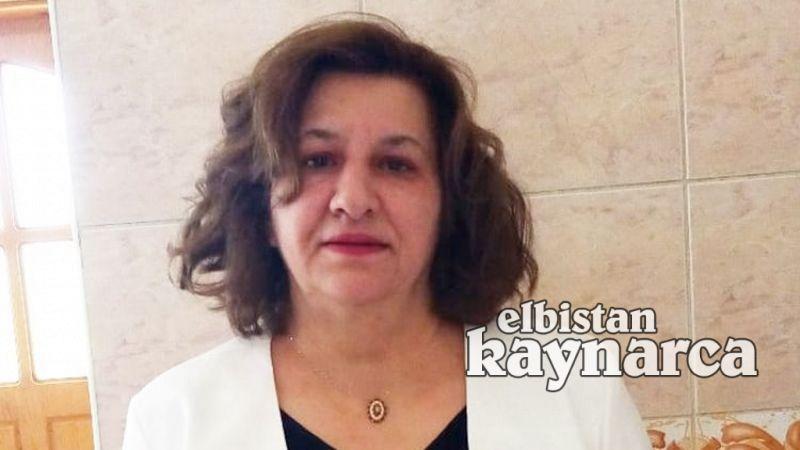 CHP Kadın Kolları Başkanı Karpınar'dan İstanbul Sözleşmesi açıklaması